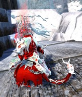 gw2-forged-outfit-charr-3