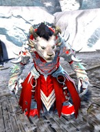gw2-forged-outfit-charr-4