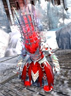 gw2-forged-outfit-charr