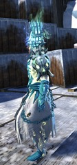 gw2-forged-outfit-human-male-2