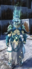gw2-forged-outfit-human-male-3