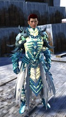 gw2-forged-outfit-human-male-4