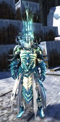 gw2-forged-outfit-human-male