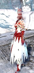 gw2-forged-outfit-norn-female-2