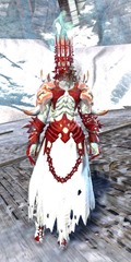 gw2-forged-outfit-norn-female-3
