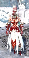 gw2-forged-outfit-norn-female