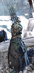 gw2-forged-outfit-norn-male-2