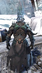 gw2-forged-outfit-norn-male-3