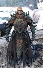 gw2-forged-outfit-norn-male-4