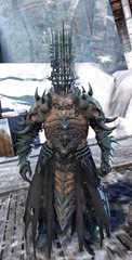 gw2-forged-outfit-norn-male
