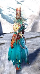 gw2-forged-outfit-sylvari-female-2