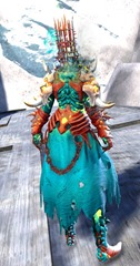 gw2-forged-outfit-sylvari-female-3