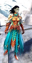 gw2-forged-outfit-sylvari-female-4