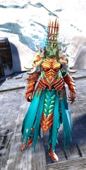 gw2-forged-outfit-sylvari-female