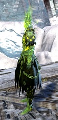 gw2-forged-outfit-sylvari-male-2
