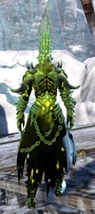 gw2-forged-outfit-sylvari-male-3