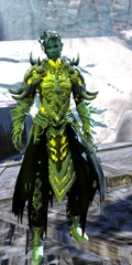 gw2-forged-outfit-sylvari-male-4