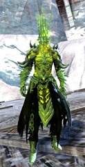 gw2-forged-outfit-sylvari-male