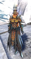 gw2-forged-outfit