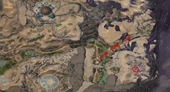 gw2-glint's-legacy-mastery-insight-guide