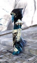 gw2-grenth's-regalia-outfit-asura-2