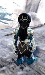 gw2-grenth's-regalia-outfit-asura-3