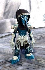 gw2-grenth's-regalia-outfit-asura