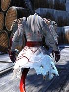 gw2-grenth's-regalia-outfit-charr-3