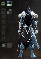gw2-grenth's-regalia-outfit-dye-pattern-2