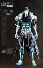 gw2-grenth's-regalia-outfit-dye-pattern