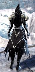 gw2-grenth's-regalia-outfit-human-female-3