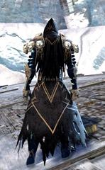 gw2-grenth's-regalia-outfit-human-male-3