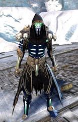 gw2-grenth's-regalia-outfit-human-male