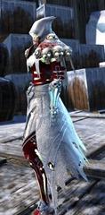 gw2-grenth's-regalia-outfit-norn-female-2