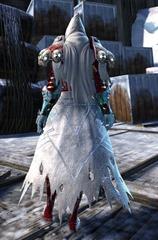 gw2-grenth's-regalia-outfit-norn-female-3