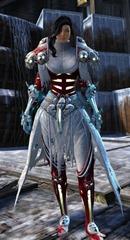 gw2-grenth's-regalia-outfit-norn-female-4