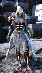 gw2-grenth's-regalia-outfit-norn-female