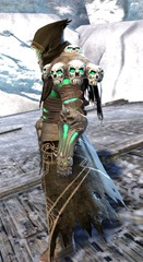 gw2-grenth's-regalia-outfit-norn-male-2