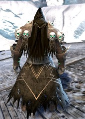 gw2-grenth's-regalia-outfit-norn-male-3