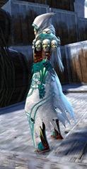 gw2-grenth's-regalia-outfit-sylvari-female-2