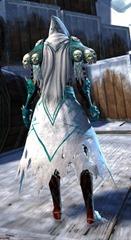 gw2-grenth's-regalia-outfit-sylvari-female-3