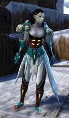 gw2-grenth's-regalia-outfit-sylvari-female-4