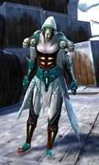 gw2-grenth's-regalia-outfit-sylvari-female