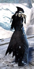 gw2-grenth's-regalia-outfit-sylvari-male-2