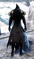 gw2-grenth's-regalia-outfit-sylvari-male-3