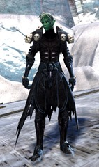 gw2-grenth's-regalia-outfit-sylvari-male-4