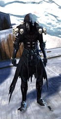 gw2-grenth's-regalia-outfit-sylvari-male
