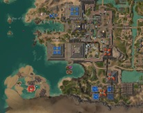 gw2-lost-lore-of-crystal-oasis-achievement-guide