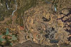 gw2-lost-lore-of-desert-highlands-achievement-guide-9