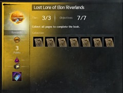 gw2-lost-lore-of-elon-riverlands-meta